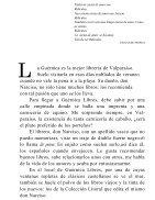 la-edad-del-pavo - Page 3