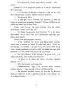 la-edad-del-pavo - Page 5