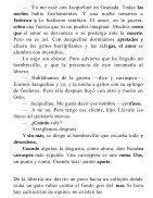 la-edad-del-pavo - Page 7