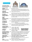 ANTIGUA - Page 2