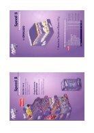 Catalogo Trevigel Cioccolato Snacks 2015 - Page 5