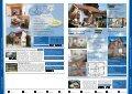 Siegsdorf_CS5_2016 - Seite 5