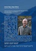 Standortbroschüre Schladming 2015  - Page 5