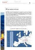 Standortbroschüre Schladming 2015  - Page 6