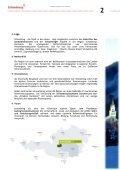 Standortbroschüre Schladming 2015  - Page 7