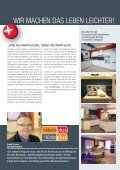 Küchenzauber bei PLAG - Seite 2