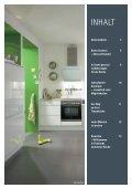 Küchenzauber bei PLAG - Seite 3