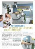 Küchenzauber bei PLAG - Seite 4