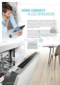 Küchenzauber bei PLAG - Seite 6