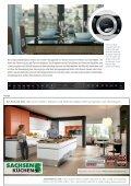 Küchenzauber bei PLAG - Seite 7