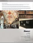 About the Vatican Apostolic Library - Page 4