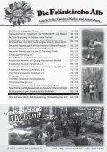 Die Fränkische Alb – 2/2015 - Seite 3