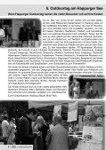 Die Fränkische Alb – 2/2015 - Seite 5