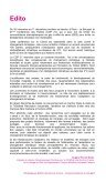 ■ 1 - Page 2