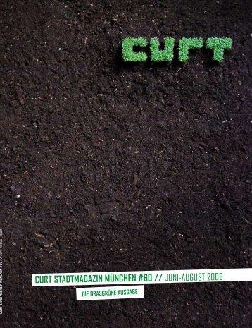 Download :: PDF - Curt