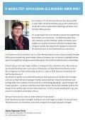 VORWÄRTS NACH WEITER! - Page 3