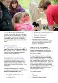 Play sufficiency in Wales - Page 3
