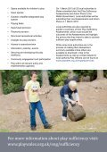 Play sufficiency in Wales - Page 4