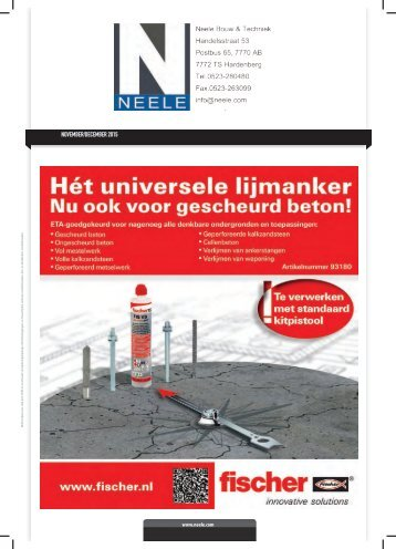 BT nov-dec Neele