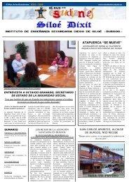 revista_siloe_dixit