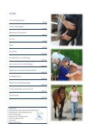 Infobroschüre2016 - Page 3