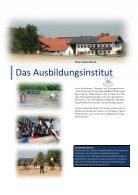 Infobroschüre2016 - Page 4