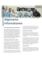Infobroschüre2016 - Page 7