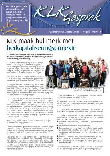 KLK-September-2012