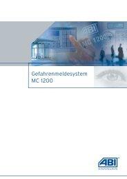 Download - GS electronic Gebr. Schönweitz GmbH