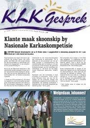 KLK-November-2008