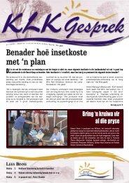 KLK-Mei-2008