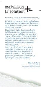 est+- - Page 2