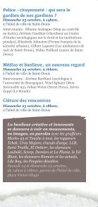 est+- - Page 5
