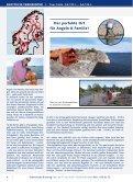 Angelurlaub Norwegen 2016 - Seite 4