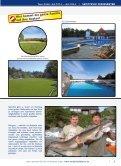 Angelurlaub Norwegen 2016 - Seite 5