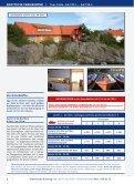 Angelurlaub Norwegen 2016 - Seite 6