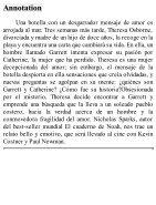 Nicholas Sparks - Mensaje en una botella - Page 2