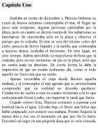 Nicholas Sparks - Mensaje en una botella - Page 6
