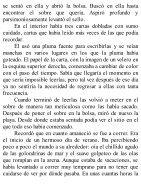 Nicholas Sparks - Mensaje en una botella - Page 7