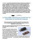 Componentes Electrónicos  - Page 6