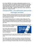 Componentes Electrónicos  - Page 7