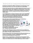 Componentes Electronicos - Page 3