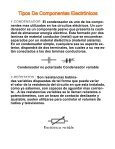Componentes Electronicos - Page 4