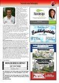 Heft 06 FFC -SSVReutlingen-FC08 Villingen - Seite 3