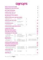 PercussionFun_100815_v34 - Flattened - Page 2