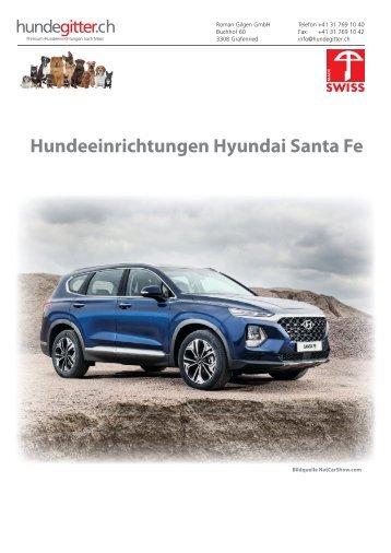 Hyundai_Santa_Fe_Hundeeinrichtungen