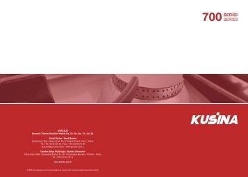Kusina_700