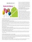 Tecnomundo - Page 6