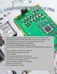 componentes del ps4 - Page 4