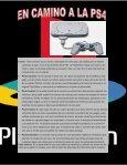 componentes del ps4 - Page 5